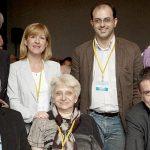 Preventivni specijalisticki pregledi – lekar Beograd