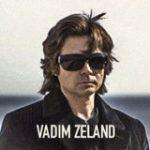 Vadim Zeland Transurfing knjige