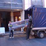 Šta treba znati pre selidbe Beograd