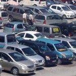 Otkup vozila i automobila