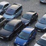 Polovni automobili otkup i prodaja
