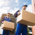 Pitanja koja morate postaviti kompaniji za selidbe pre nego što ih zaposlite